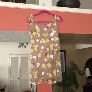 FL&L fruitpunch dress